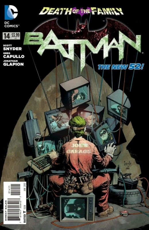 batman-14-cover-2-665x1024