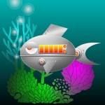 djuby-robotfish