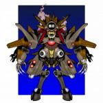 headlessgeneral-Bomb-Beast