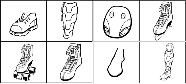 dblade-shoes