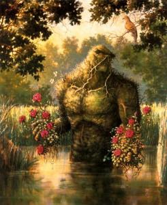 170063-13492-swamp-thing