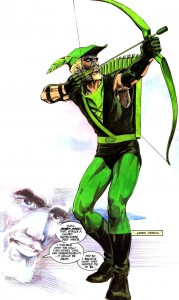 Green_Arrow_0023