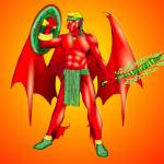 Skybandit- Sayt-N