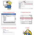 how-to-post-cartoon-620x799