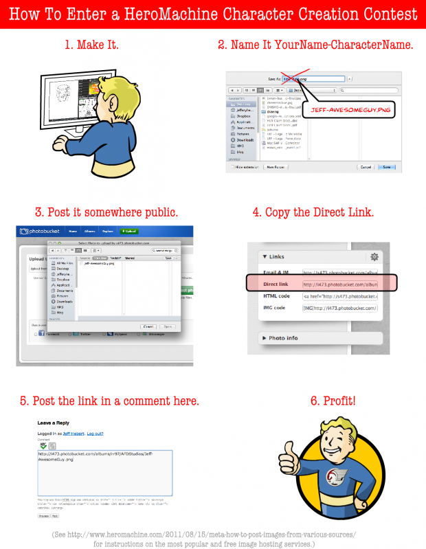 how-to-post-cartoon-620x799