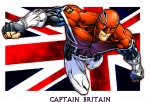 CAPTAIN_BRITAIN_by_Zetr0C