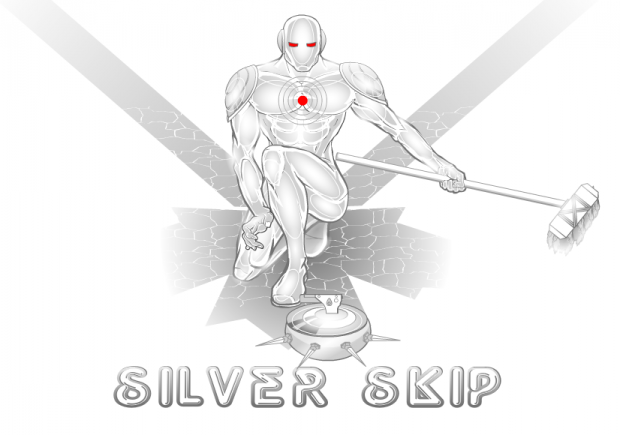 djuby-thesilverskip