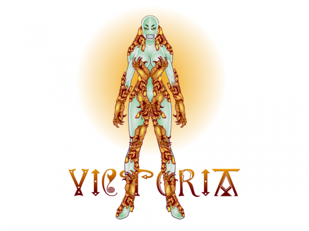 djuby-victoria