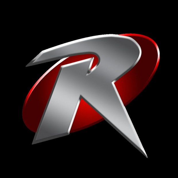 robin_logo_by_superman3d-d4nql28