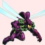 Beetle_Armor_MK_III