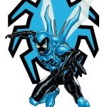 Blue-Beetle