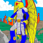 Skybandit-Avian_zps61fc1e53