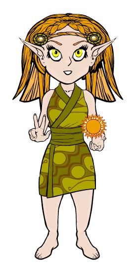 atomicpunk-sunnychibi