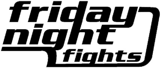 fridayfightnight-copy
