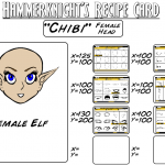 hammerknight-chibi-female-head-01-05-2010