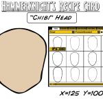 hammerknight-chibi-head-01-05-2010