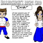 hammerknight-chibi-intro