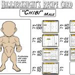 hammerknight-chibi-male-01-05-2010