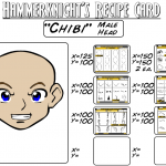 hammerknight-chibi-male-head-01-05-2010
