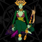 melmo44__reptile_empress_by_melmo44-d5xivfs