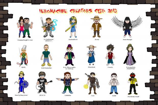 CreatorsClub2013-2304x1536