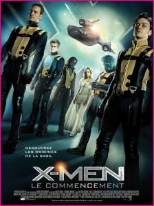International-X-Men-First-Class-Movie-Poster
