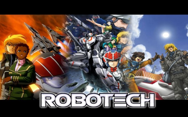 Robotech_wallpapers_3