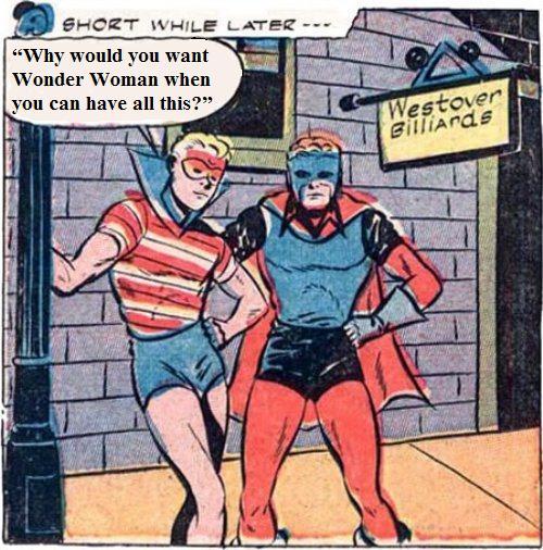 funny-comics-12 winner