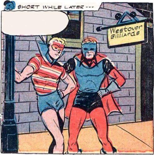 funny-comics-12
