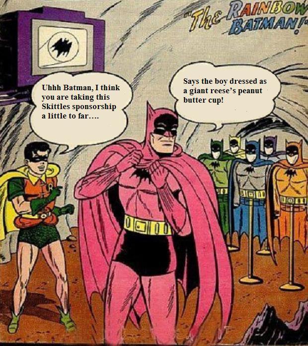 funny-comics-28 Winner