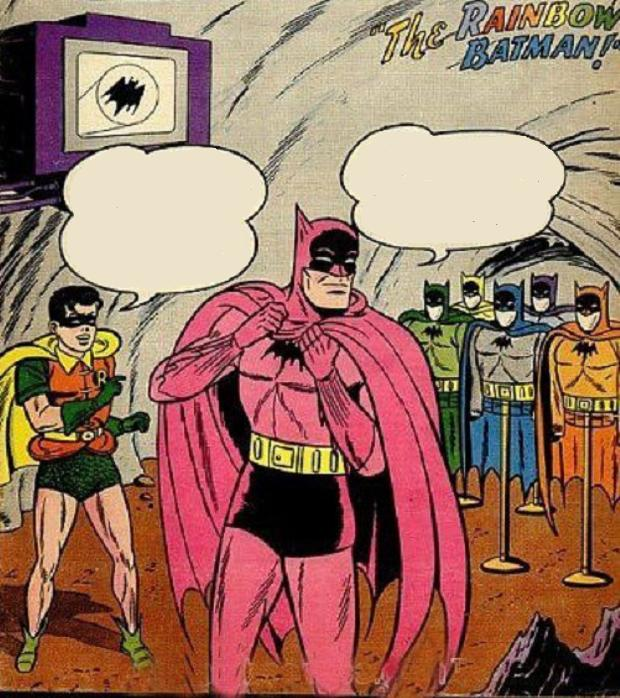 funny-comics-28