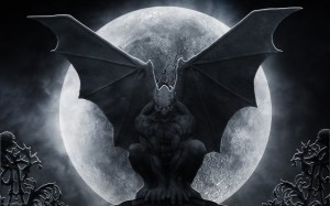 gothic-gargoyle-desktop-fantasy-game