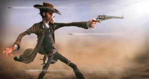 3D-Art-Olivier-Cannone-I-shot-the-sheriff-992x526