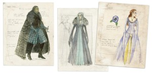 A-Game-of-Costume-Design-game-of-thrones-32970198-1200-588
