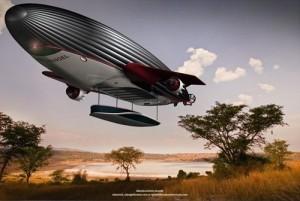 Archangel-future-aircraft-Dirigible-Hotel-flying-Restaurant-17