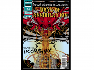 MadJack-DaysOfAnnihilation