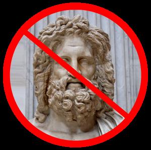 No_Gods_Image-Zeus