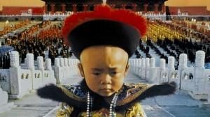 the-last-emperor21