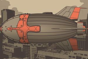 Calvary_Red-The_Heroic