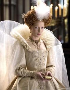 Elizabeth_The_Golden_Age-2