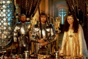 excalibur-1981-002-nigel-terry-cherie-lunghi-00n-cps