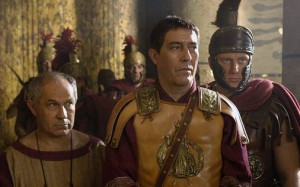 rome_hbo