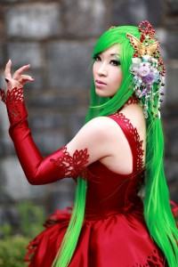 yaya_han_as_c_c__from_code_geass_by_mvphotoarts-d61sc3v