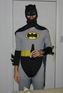 Cosplay-Fails-batman
