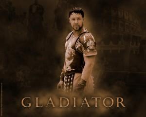 gladiator-movie-2
