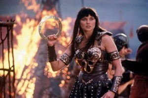 large_xena-warrior