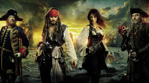 pirates-of-the-caribbean-on-stranger-tides-original1_0