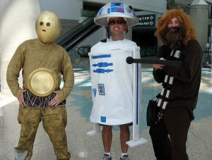 star_wars_cosplay_fail_1