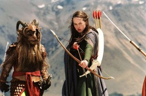 still-of-anna-popplewell-in-the-chronicles-of-narnia-the-lion-the-witch-and-the-wardrobe