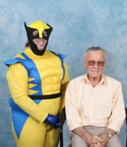wolverine-cosplay-fail